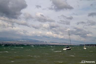 Switzerland - 28/10/2012