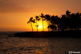 Hawaii - 22/01/2008