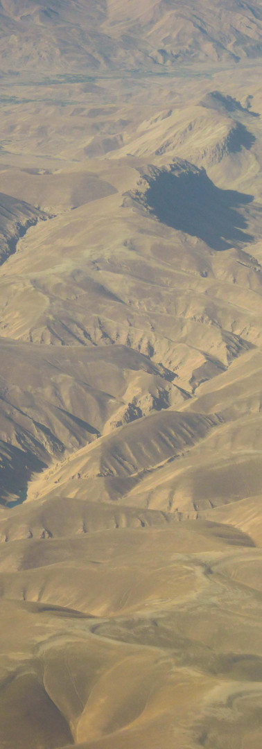 Afghanistan - 18/10/2019
