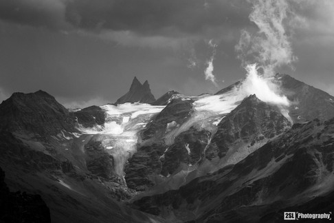 Switzerland - 31/07/2017