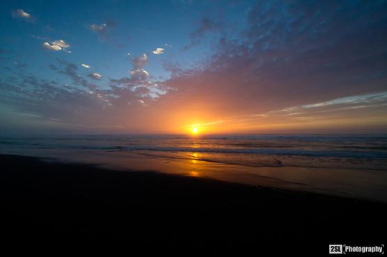California - 24/09/2013