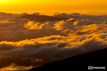 Hawaii - 21/01/2008