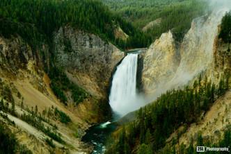 Wyoming - 20/09/2013