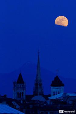 Switzerland - 14/04/2011