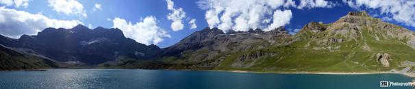 Switzerland - 13/08/2009