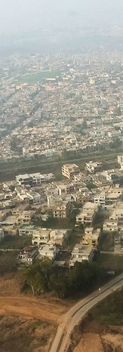 Pakistan - 02/03/2016