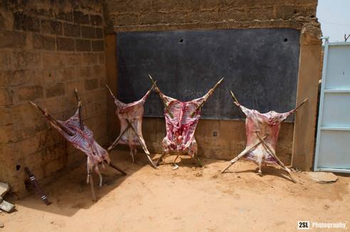 Niger - 06/10/2014