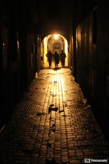 Morocco - 21/12/2010