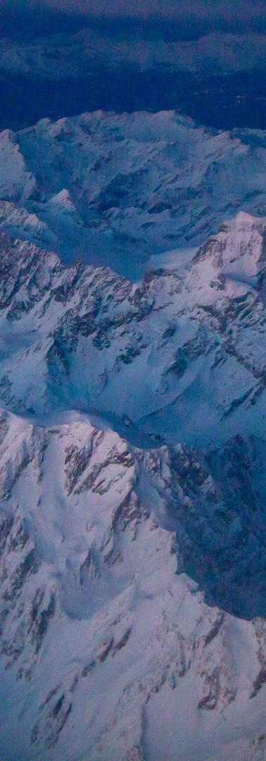 Switzerland - 20/12/2014