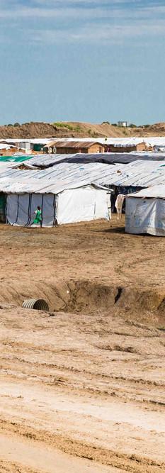 South Sudan - 19/10/2015
