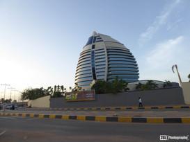 Sudan - 23/07/2018