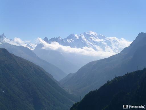 Switzerland - 16/09/2005