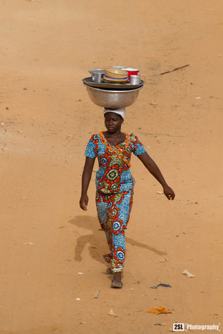 Niger - 25/05/2014