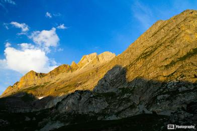 Switzerland - 13/07/2010