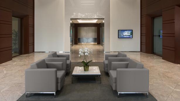 Richland Corporate Centre