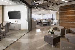 open-office-areajpg