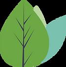 Tree_Bunch