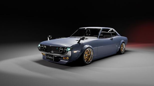 Grey Celica Front (1).jpg
