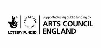 YOC-Arts-Council-England-e1467285941306.