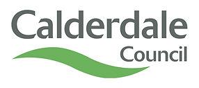 Calderdale Logo(1).jpg