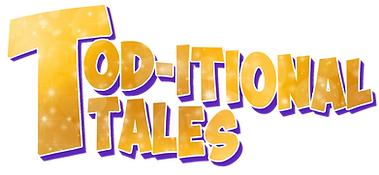 Tod-itional Tales Text.png