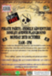 Pirate flyer (1).jpg
