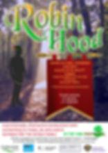 Poster for website - high res.jpg