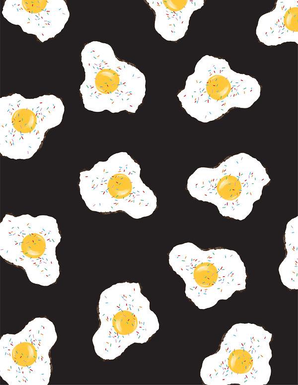 patterns 28-34-28.jpg