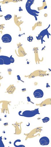 patterns1-27-20.jpg
