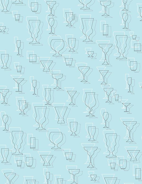 patterns1-27-26.jpg