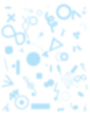 patterns1-27-18.jpg