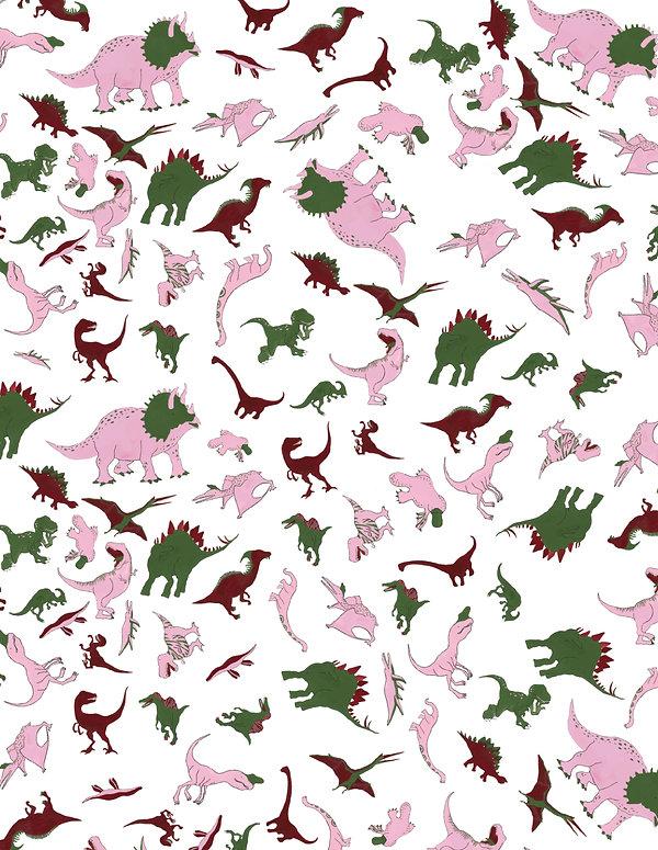 patterns1-27-23.jpg