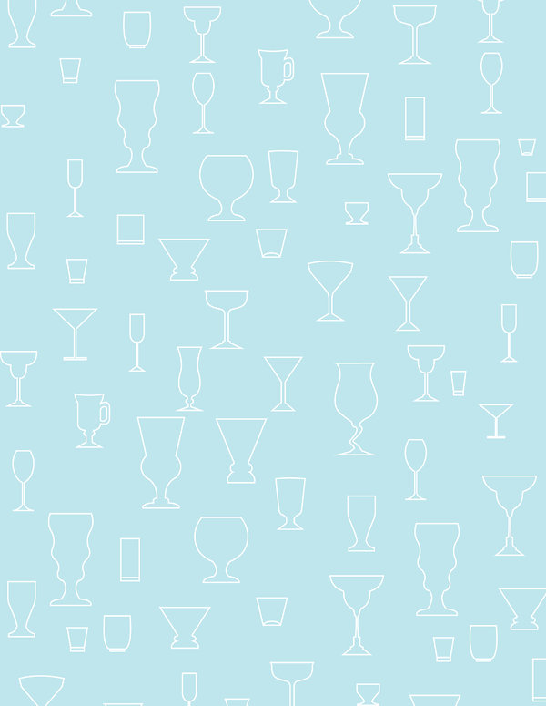 patterns1-27-22.jpg