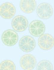 patterns1-27-19.jpg