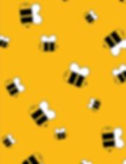 patterns1-27-16.jpg