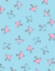 patterns1-27-10.jpg