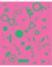 patterns 28-34-33.jpg