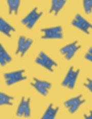 patterns1-27-21.jpg