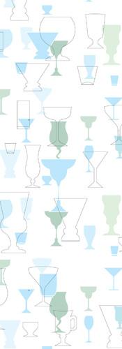 patterns1-27-15.jpg