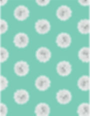 patterns1-27-07.jpg