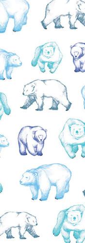patterns1-27-01.jpg