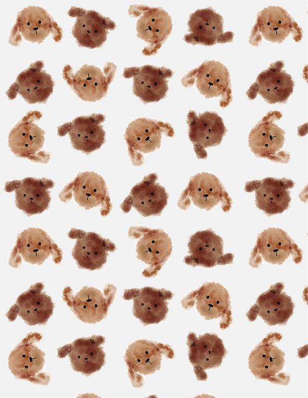 patterns1-27-02.jpg