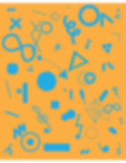 patterns 28-34-31.jpg