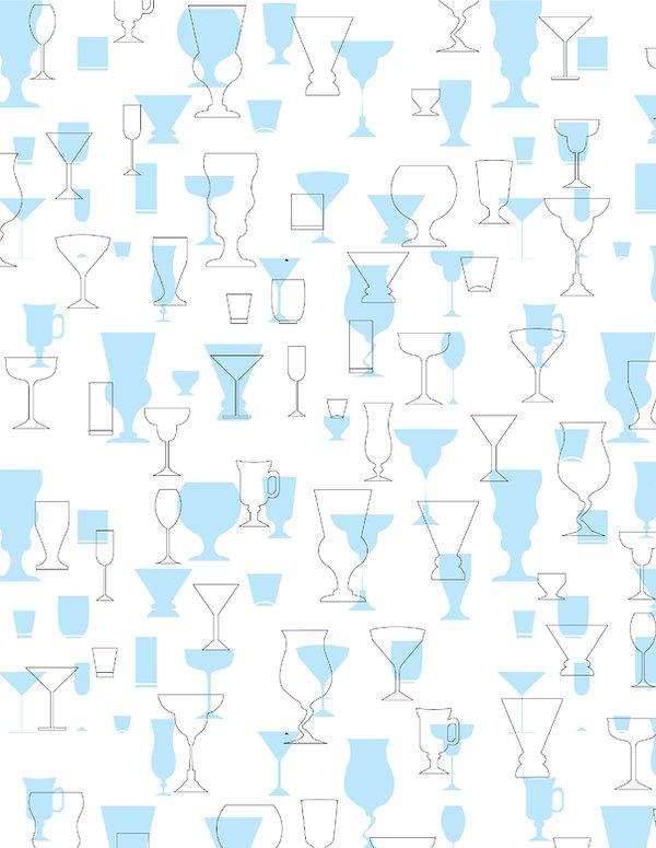 patterns1-27-14.jpg