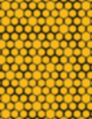 patterns1-27-09.jpg