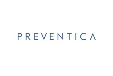 Preventica AG ist gegründet