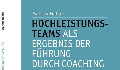 hochleistung2_edited_edited_edited.jpg