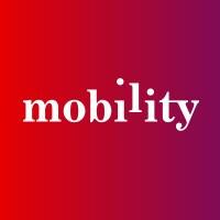 Verwaltungsratspräsident der Mobility Genossenschaft