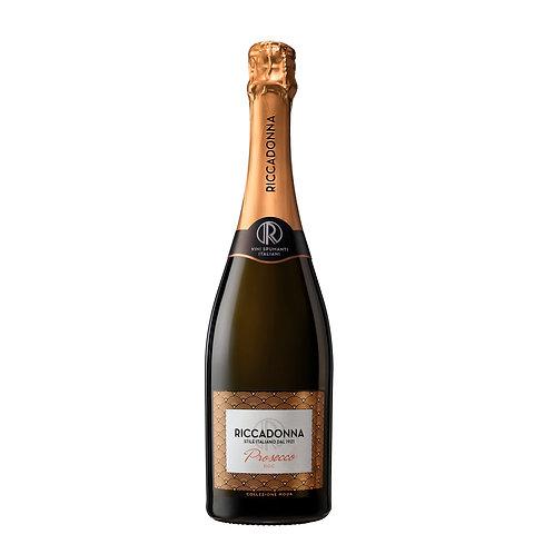 Riccadonna Prosecco 750 ml