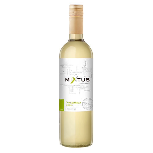 Mixtus Chenin 750 ml